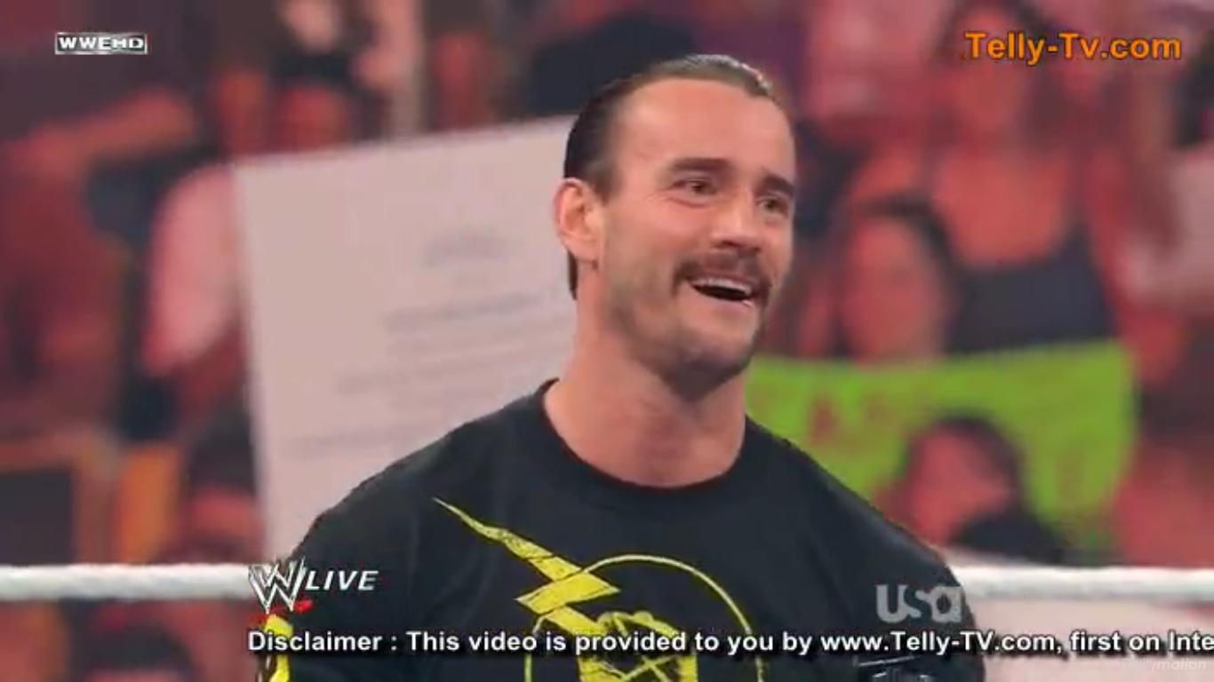 http://2.bp.blogspot.com/-OYjo111gSpE/ThyFXtVZYBI/AAAAAAAAACo/tOf9yrg1yyI/s1600/CM+PUNK+RETURNS+WWE+RAW+11.+juli+2011.png