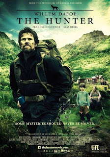 The Hunter (2011) Online