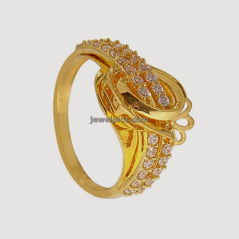 hindu singles in golden Although there is an emphasis on personal spirituality, hinduism's history is closely linked with social and political developments, such as the rise and fall of different kingdoms and.