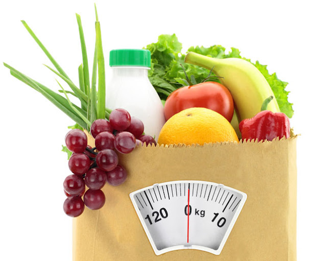Weight Loss Regimens You Just Didn't Know About