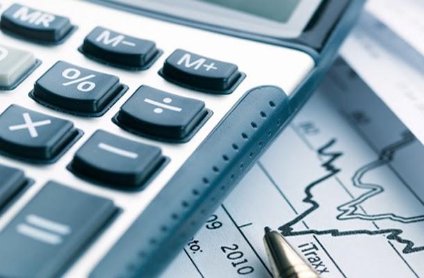 Penentuan Pendapatan (Income Determination)