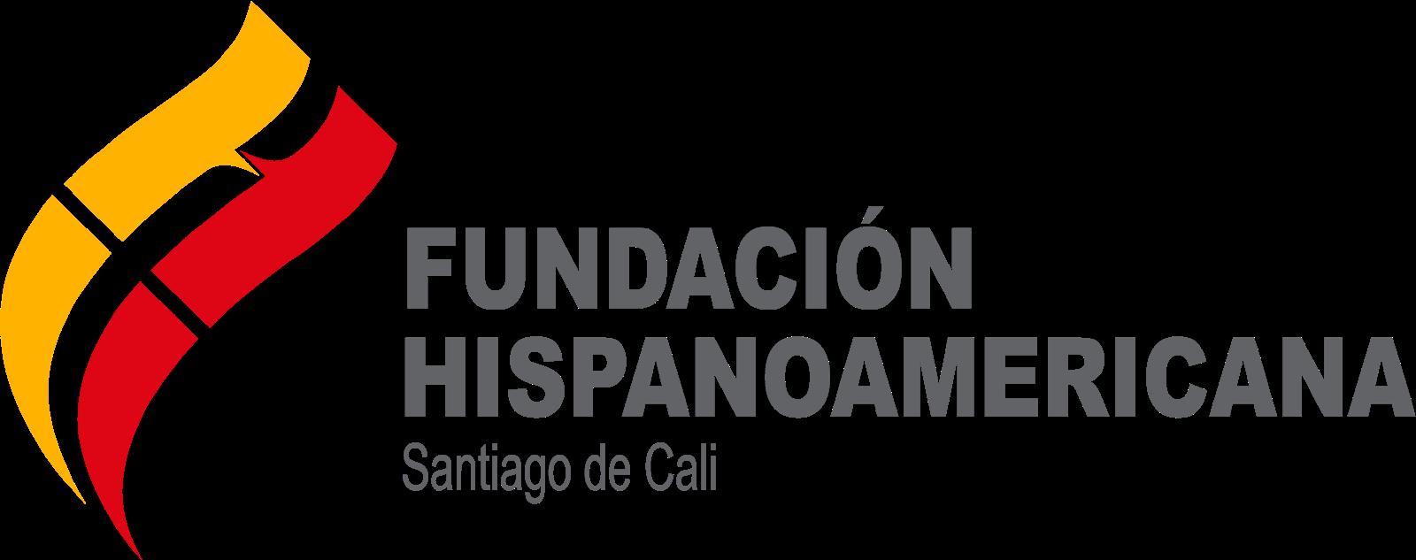 FUNDACION HISPANOAMERICANA SANTIAGO DE CALI