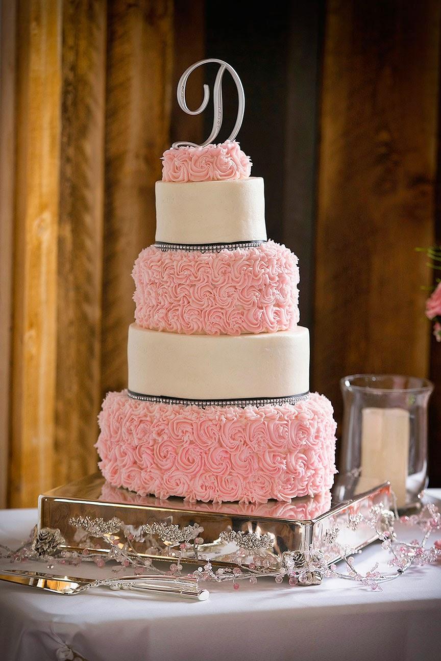 Wedding Cakes Red Lodge Mt - 5000+ Simple Wedding Cakes