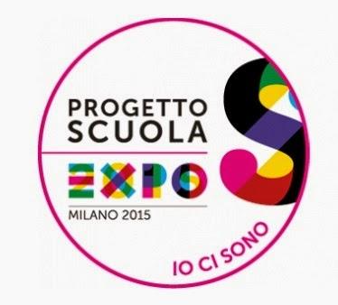 Progetto scuola EXPO