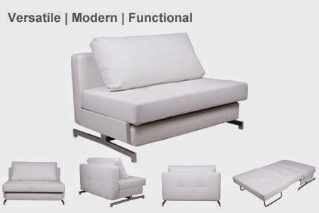 Chemical Free Platform Bed Frames