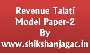 revenue models essay