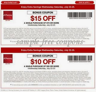 1-800-contacts coupon code acuvue oasys