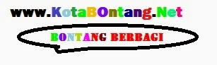 Alamat PT.Bontang Mandiri Tour & Travel Bontang