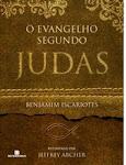 Leia o evangelho de Judas