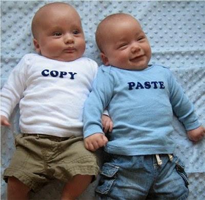 Trik Berhubungan Agar Melahirkan Bayi Kembar
