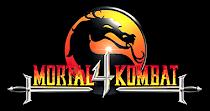 Site sobre mortal kombat 4