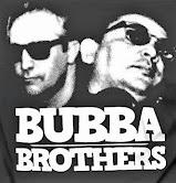 BUBBA BROTHERS - Agenda