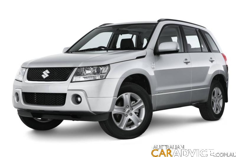 Automotive Repair The Lowest Price Of Car Suv Type