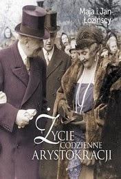 http://lubimyczytac.pl/ksiazka/194996/zycie-codzienne-arystokracji