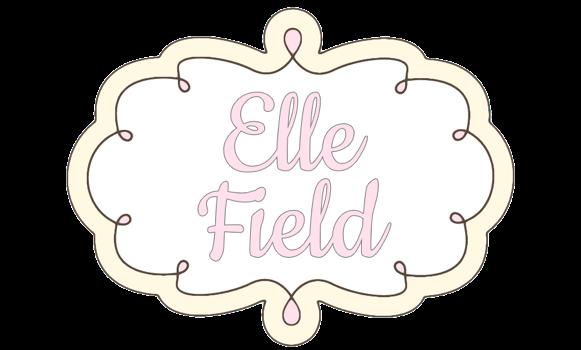 Elle Field