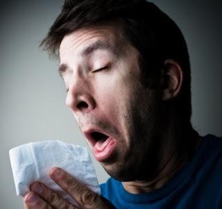 Gb. Obat Flu Yang Paling Bagus Dan Ampuh - Manjur Bin Mujarab Basmi Virus Penyebab Flu