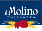 Il Molino Chiavazza