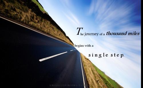 The ut tyler student blog my professional journey starts here