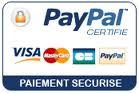 Rek PayPal
