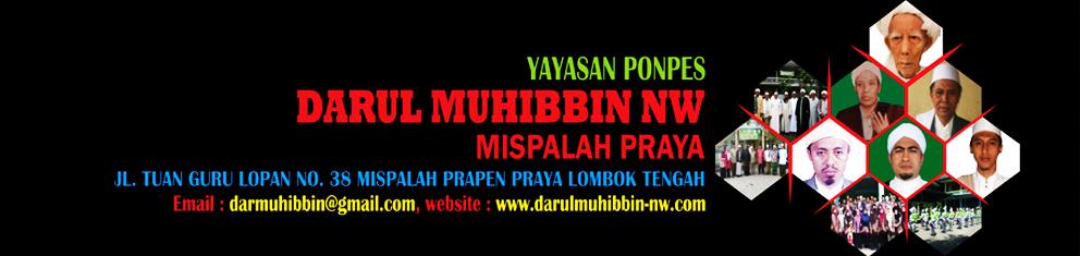 darulmuhibbin-nw.com