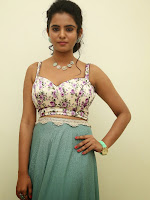 Manasa Sizzling photos at Sikinder Audio-cover-photo