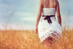 Lebe und du wirst Verletzt und Gehasst,Sterbe und du wirst geliebt und vermisst.
