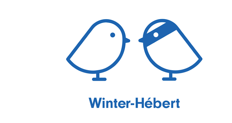Winter-Hébert