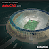 AutoCAD 2013 (32-bit) | Free Full Version