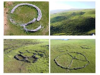 Znaleziono kolejne ślady najstarszej znanej cywilizacji, tym razem w Afryce Południowej