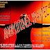 Ανθρώπινες κραυγές - Θεατρική παράσταση στο Άργος