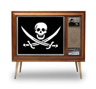 VEJA A REPORTAGEN DO OLHAR DIGITAL SOBRE A PIRATARIA DA TV PAGA Tv-pirata