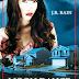 """11 gennaio 2012: """"Moon dance A.A.A. Vampiri offresi"""" di J.R.Rain"""