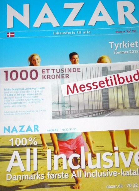 http://designlacamara.blogspot.dk/2012/06/ledreborg-slot-2012-kampagnekode-til.html