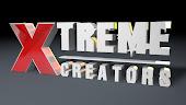 Xtreme Creators