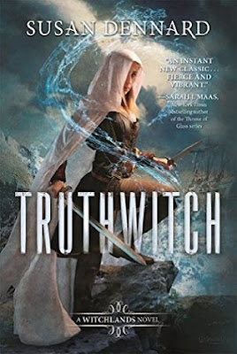 https://www.goodreads.com/book/show/21414439-truthwitch?ac=1&from_search=1