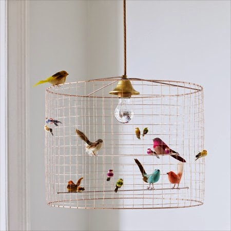 http://www.grahamandgreen.co.uk/bird-cage-chandelier