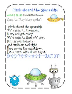 http://owensfamily-gwyn.blogspot.com/2014/10/free-alien-printable-2.html