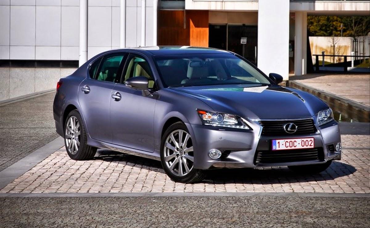 http://2.bp.blogspot.com/-OZ9O1CxU1FA/VDCvRLY-PAI/AAAAAAAAMR4/KxOGwjddXjw/s1600/Carro_Lexus-GS_250_2013_wallpaper_car_46343727-801.jpg