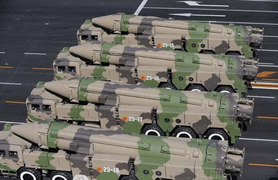dongfeng-21d,dongfeng 21 d,dongfeng 21,china df 21d,dongfeng-21,dongfeng-21c,dongfeng-21d missile,dongfeng missile,chinese anti aircraft carrier missile