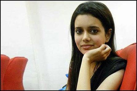shrutikanwarwallpapers tv serials actress hd
