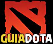 GUIA DOTA