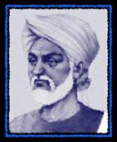 biography of urdu poet-meer dard