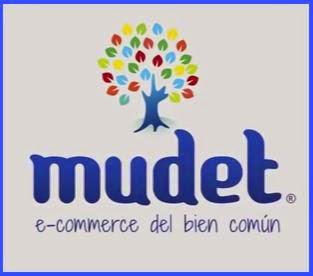 http://minegociogratuito.com/?aff=4209