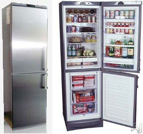 Digs the skinny and the short refrigerator roundup for Apartment size ice maker