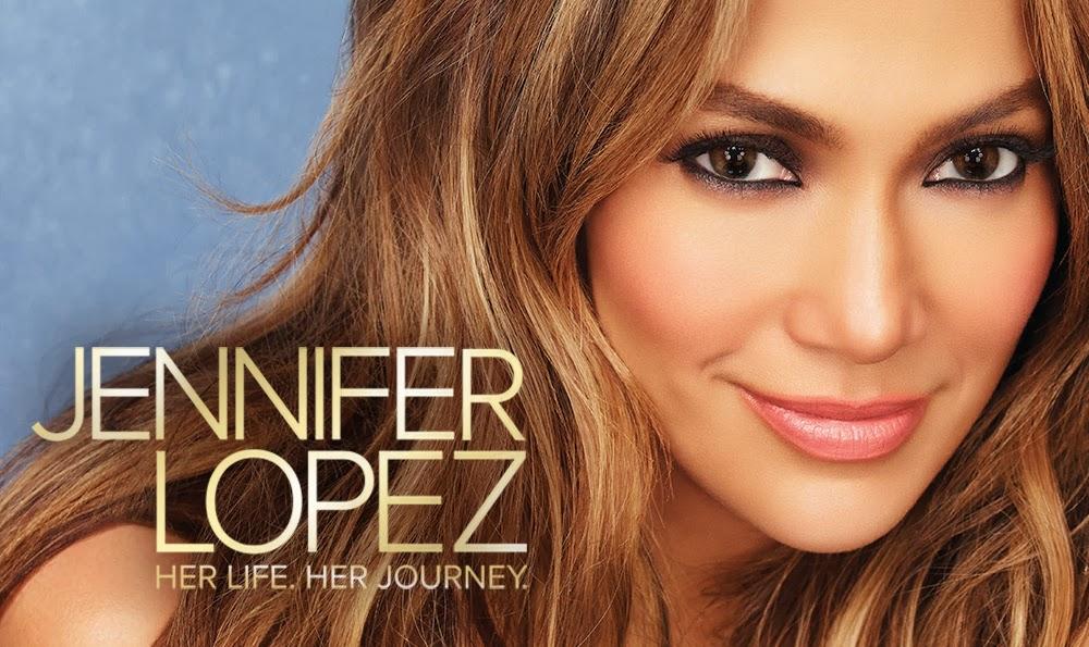 Sports Scandal: Jennifer Lopez wants back its old name