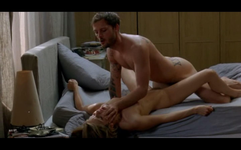 Фото секс с мариной 2 фотография