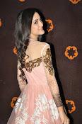 Kanika Kapoor glamorous photos-thumbnail-18