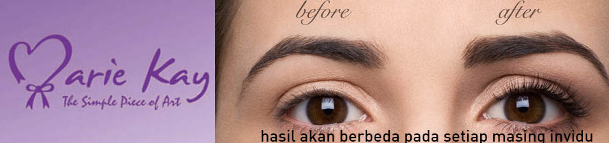 3D KOREAN EYELASH EXTENSION