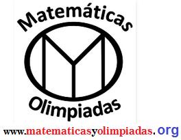 Logo de MYO