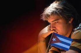 Cuban Bruzon Wins Chess Tournament in Mexico